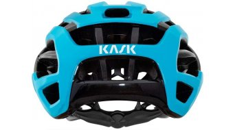 Kask Valegro Rennrad-Helm Gr. M (52-58cm) light blue