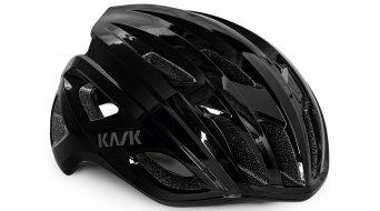 Kask Mojito³ road bike- helmet size S (50-56cm) black