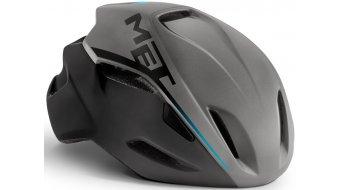 MET Manta racefiets- fietshelm