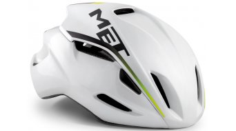 MET Manta road bike- helmet