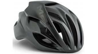 MET Rivale road bike- helmet