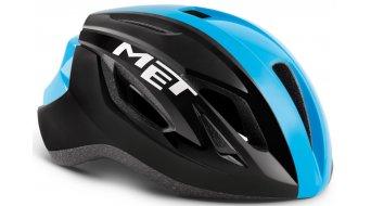 MET Strale road bike- helmet