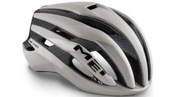 MET Trenta 3K Rennrad-Helm