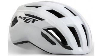 MET Vinci MIPS Rennrad-Helm