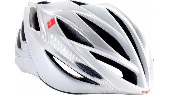 Met Forte Helm Rennrad-Helm