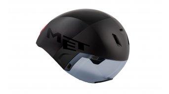MET Codatronca Triathlon-Helm