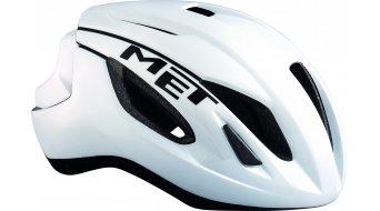 MET Strale bici carretera casco