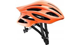 Mavic Cosmic Pro bici carretera-casco