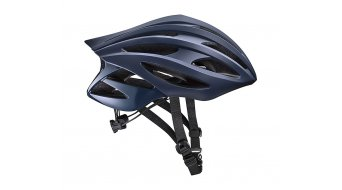 Mavic Cosmic Pro Rennrad-Helm