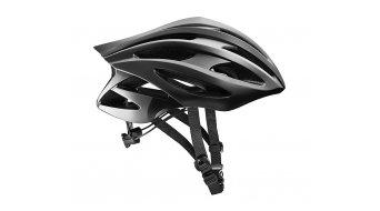 Mavic Cosmic Pro road bike- helmet S (51-56cm)