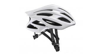 Mavic Cosmic PRO 公路头盔 型号