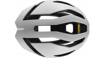 Mavic Comete Ultimate Rennrad-Helm