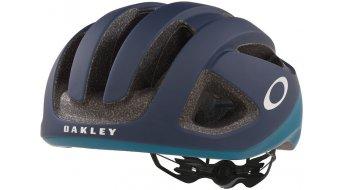 Oakley ARO3 road bike- helmet men size M (54-58cm) navy/balsam 2020