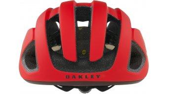 Oakley ARO3 Rennrad-Helm Herren Gr. M (54-58cm) red/grenache Mod. 2020
