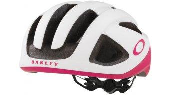 Oakley ARO3 racefiets- fietshelm heren model 2020