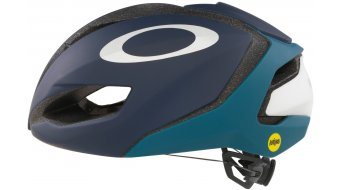 Oakley ARO5 公路头盔 男士 型号 L (56-60厘米) navy/balsam 款型 2020