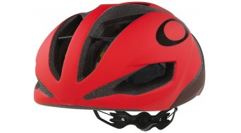 Oakley ARO5 公路头盔 男士 型号 L (56-60厘米) red/grenache 款型 2020