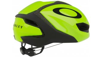 Oakley ARO5 公路头盔 男士 型号 L (56-60厘米) retina burn/black 款型 2020