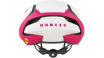 Oakley ARO5 公路头盔 男士 型号 L (56-60厘米) white/rubine red 款型 2020