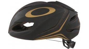 Oakley ARO5 公路头盔 男士 型号 L (56-60厘米) tour de france 款型 2020