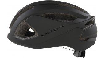 Oakley ARO3 Lite bike helmet men
