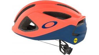 Oakley ARO3 Tour de France Fahrradhelm Herren Gr._S_(52-56cm) Mod. 2021