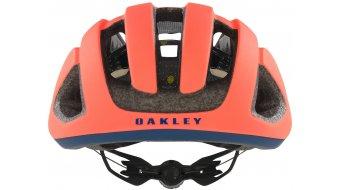 Oakley ARO3 Tour de France bike helmet men size S (52-56cm) 2021