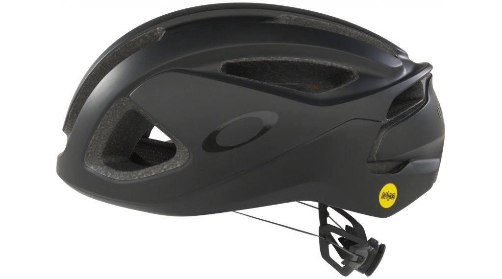 Oakley ARO3 bike helmet men size S (52-56cm) blackout