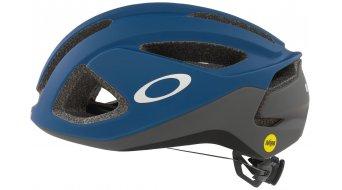 Oakley ARO3 bike helmet men 2021