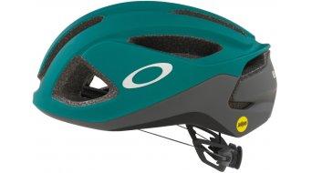 Oakley ARO3 bike helmet men