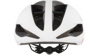 Oakley ARO5 Tour de France bike helmet men size M (54-58cm) 2021