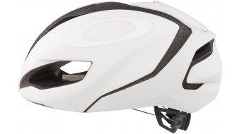 Oakley ARO5 bike helmet men 2021
