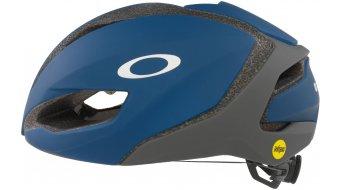 Oakley ARO5 bike helmet men