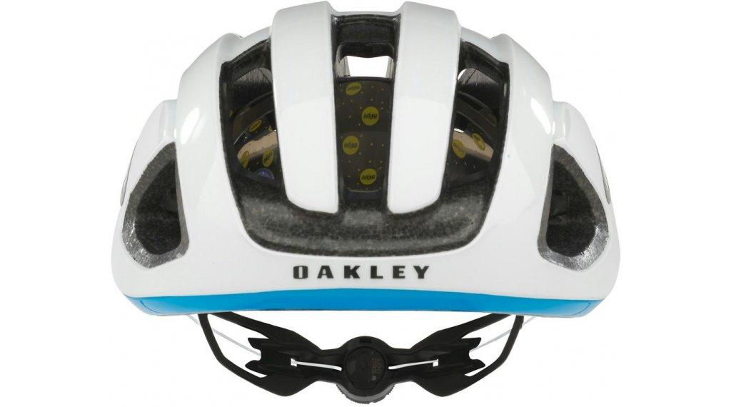 Oakley Aro 3 vélo de course casque taille S (52-56cm) atomic blue b2371f6bc026