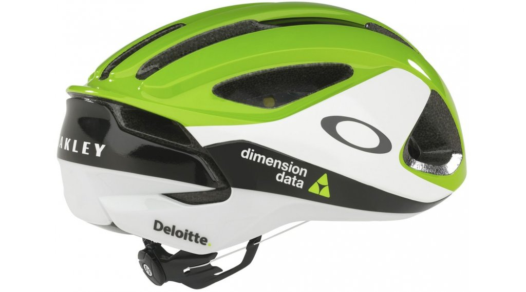 Oakley Aro 3 vélo de course casque taille S (52-56cm) dimension data 1b9e5f616641