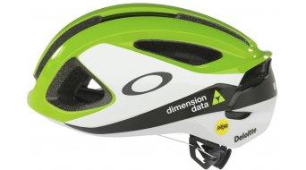 Oakley Aro 3 bici carretera casco