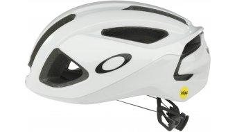 Oakley Aro 3 bici carretera casco S (52-56cm)
