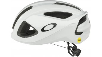 Oakley Aro 3 road bike helmet S (52-56cm)