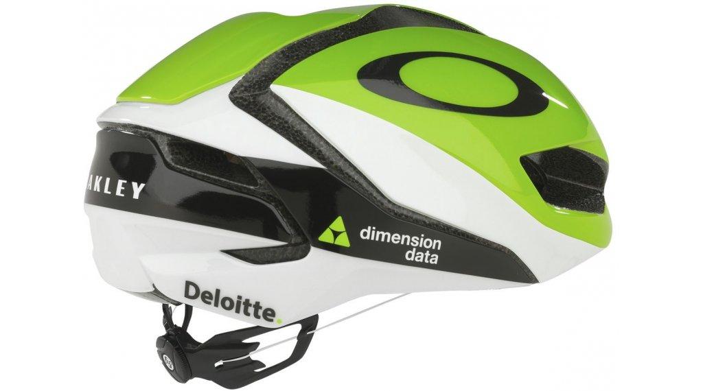Oakley Aro 5 vélo de course casque taille S (52-56cm) dimension data 40afe19a0e43