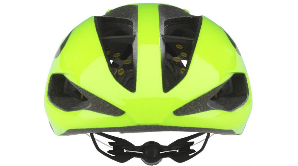 Oakley Aro 5 vélo de course casque taille S (52-56cm) retina burn f406651637a7