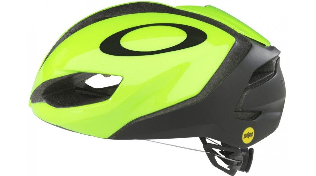 Oakley Aro 5 vélo de course casque taille 1cc4bcc08503