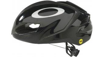 Oakley Aro 5 bici carretera casco