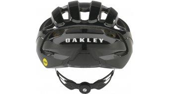 Oakley ARO3 公路头盔 男士 型号 S (52-56厘米) black 款型 2020