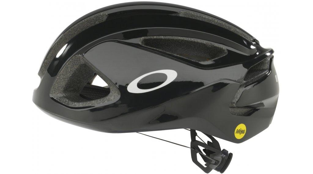 Oakley ARO3 bike helmet men size S (52-56cm) black