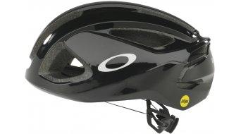 Oakley ARO3 helmet men
