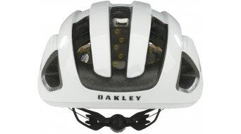 Oakley ARO3 bike helmet men size M (54-58cm) white