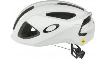 Oakley ARO3 bici carretera-casco Caballeros Mod. 2019