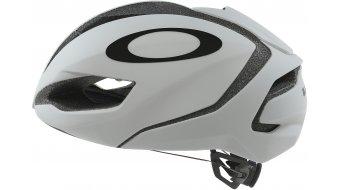 Oakley ARO5 bici carretera-casco Caballeros Mod. 2019