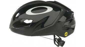 Oakley ARO5 road bike- helmet men 2019