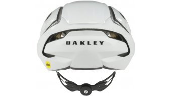 Oakley ARO5 公路头盔 男士 型号 S (52-56厘米) white 款型 2019
